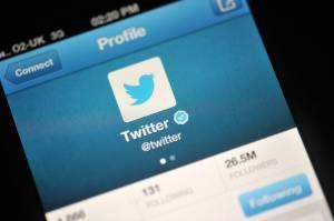 twitter-profile-1024x681