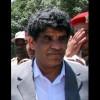 Την έκδoση του al-Sanussi ζητά από τη Λιβύη το Διεθνές Ποινικό Δικαστήριο