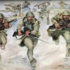 Το στοιχείο του «αποτελεσματικού ελέγχου» ως όρος του πραγματικού της πολεμικής κατοχής (Καν.Χ 42/1907)