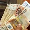 ΜΠρΚαλαμάτας (ΠροσΔιατ) 22.2.2012 – Τέλος «για υπηρεσίες κοινής ωφέλειας» & Απαγόρευση διακοπής παροχής ηλεκτροδότησης