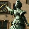 Ο Κανονισμός Βρυξέλλες Ι (44/2001 ΕΚ)  και οι συμβατικές ρήτρες επιλογής δικαστηρίου (παρέκτασης αρμοδιότητας)