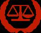 Ν. 4139/2013 «Νόμος περί εξαρτησιογόνων ουσιών και άλλες διατάξεις»