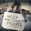 Παιδιά – μαχητές πολέμου : η περίπτωση της Συρίας