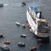 38 χρόνια φυλακή για το ναυάγιο του «Sea Diamond»