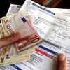Λογαριασμοί ΔΕΗ, Υπηρεσίες Κοινής Ωφέλειας (ΥΚΩ) και έγκλημα εις βάρος του Έλληνα πολίτη