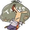 Τρ Πλημμ Θεσσ 14813/2013 – Αθώωση φορολογούμενου για μη καταβολή Φ.Π.Α.