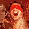 Τουρκία: Επικυρώθηκε ο νόμος για τον περιορισμό της ανάμιξης του στρατού