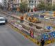 Ποινή φυλάκισης 3 ετών σε αντιδήμαρχο για θάνατο μοτοσικλετιστή από λακκούβα