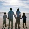 Σαφές νομικό καθεστώς για τα μέλη οικογενειών υπηκόων εκτός ΕΕ