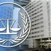 Απόφαση προσχώρησης στο Καταστατικό της Ρώμης περί συστάσεως Διεθνούς Ποινικού Δικαστηρίου έλαβαν οι παλαιστινιακές αρχές