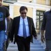 Απορρίφθηκε η αίτηση αποφυλάκισης του Β. Ρέστη