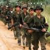 Κολομβία: Το Συνταγματικό Δικαστήριο ενέκρινε την είσοδο των ανταρτών στην πολιτική