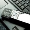 Η Human Rights Watch καλεί για ισχυρότερους νόμους περί της προστασίας της ιδιωτικής ζωής