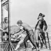 Το άρθρο 135 του Ποινικού Κώδικα:  ο θεματοφύλακας  του δημοκρατικού πολιτεύματος ή μια ανεξέλεγκτη λαιμητόμος;
