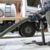 ΑΠ 566/2013 – Τρόπος κατανομής των δαπανών κεντρικής θέρμανσης στις οριζόντιες ιδιοκτησίες