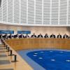 Ελλάδα: Έκλεισαν στο ίδιο κελί τον φερόμενο ως δολοφόνο και τον μάρτυρα που τον υπέδειξε ως δολοφόνο!