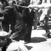 Στο Ευρωπαϊκό Δικαστήριο προσφεύγουν κατά της Γερμανίας οι Εβραίοι της Θεσσαλονίκης