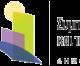 Ο Συμπαραστάτης του Δημότη και της Επιχείρησης του Δήμου Αθηναίων δημοσιεύει την Ετήσια Έκθεση για το έτος 2013