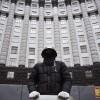 Παραπομπή Γιανουκόβιτς στη Χάγη για «σοβαρά εγκλήματα»