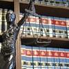Ανώτατο Δικαστικό Σώμα θέτει τέλος στις παράνομες αμοιβές των Υποθηκοφυλάκων