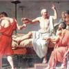 Η δίκη του Σωκράτη