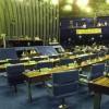 Η Γερουσία της Βραζιλίας εγκρίνει νομοσχέδιο για την προστασία της ιδιωτικής ζωής στο διαδίκτυο