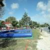 Ποινικές Διώξεις ασκήθηκαν για το δυστύχημα στο Λούνα Πάρκ στο Ελληνικό