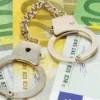 Προώθηση της κατάργησης της ρύθμισης Παπακωνσταντίνου που στέλνει όλους τους οφειλέτες του Δημοσίου φυλακή