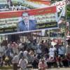 Αιγυπτιακό Δικαστήριο αθωώνει υποστηρικτές Μουσουλμανικής Αδελφότητας σε μαζική δίκη