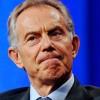 Το Διεθνές Ποινικό Δικαστήριο και τα βρετανικά εγκλήματα πολέμου : Η δίκη του Tony Blair;