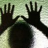 26 Ιουνίου 1988  – Διεθνής Ημέρα κατά των Βασανιστηρίων