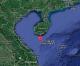 Η Κίνα μεταφέρει δεύτερη εξέδρα άντλησης πετρελαίου στην Αποκλειστική Οικονομική Ζώνη του Βιετνάμ