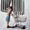 Οδηγία 2011/83/ΕΕ σχετικά με τα δικαιώματα των καταναλωτών