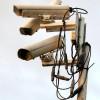 Δικαστήριο του New Jersey κρίνει αντισυνταγματικό τον εντοπισμό μέσω GPS