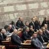 Αρνήθηκε τη μεταγωγή των προφυλακισθέντων Βουλευτών της Χ.Α στη Βουλή ο αρμόδιος Εισαγγελέας