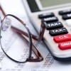 Παρέμβαση για το φορολογικό σύστημα και τους νέους επαγγελματίες