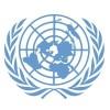 ΟΗΕ: «Μεσαίου μεγέθους» η κρίση που προέκυψε από την αναστολή των συνομιλιών στο Κυπριακό