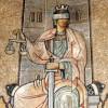 Γλώσσα και νομική επιστήμη : μια γλωσσική ανάλυση των δικανικών συλλογισμών