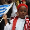 Έχω Ελληνική καταγωγή; Μπορώ να αποκτήσω και Ελληνική ιθαγένεια