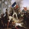 Je suis Charlie: το μεγαλείο της γαλλικής δημοκρατίας