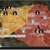 Είναι το ISIS κράτος σύμφωνα με το διεθνές δίκαιο;