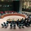Ψήφισμα 2170/2014 του ΟΗΕ : Μια καινοτομία;