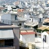 Οριζόντια ιδιοκτησία: Η ζωή σε μια πολυκατοικία