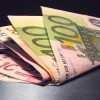Η σύμβαση δανείου εξ απόψεως ουσιαστικού και δικονομικού δικαίου