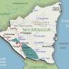 Υπόθεση Νικαράγουα κατά ΗΠΑ : Πιο επίκαιρη από ποτέ . . .