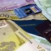 Π.Πρ.Αθηνων 3789/20-11-2015: Απόφαση σταθμός για τα δάνεια σε Ελβετικό Φράγκο (CHF)