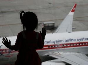 mh370-aus