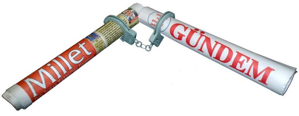 millet-gundem-1024x400